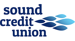 Sound Credit Union