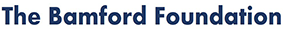 The Bamford Foundation Logo